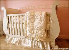 nava s designs baby room in amsterdam holland