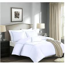 white and black bed sheets. Beautiful White White Comforter Set Black And Full On White And Black Bed Sheets L