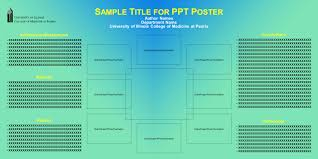 Unitypoint Chart Chart Graph Photo Illustration Introduction Background