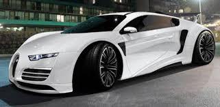 bugatti veyron 2018. 2018 bugatti veyron horsepower review