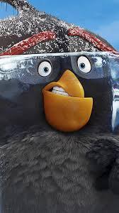 Angry Birds Drawing HD Photo Bomb (Page 1) - Line.17QQ.com