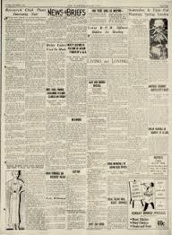 Xenia Evening Gazette Archives, Sep 7, 1935, p. 3