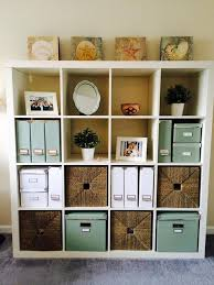 Home Office Shelving Solutions Home Design