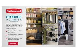 23 rubbermaid wardrobe organizer interesting how to install wire closet organizers inspirational rubbermaid