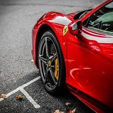 Car Repair Stores Sports Cars Sports Cars Luxury Super Cars
