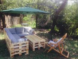 garden furniture made of pallets. 246 best pallet tables images on pinterest ideas projects and furniture garden made of pallets