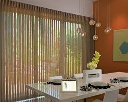 Blinds Dana Point Dana Point Blinds Drapes Shades Shutters Window Shadings Blinds