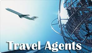 Image result for travel agency