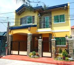 philippine houses design mesmerizing 1 house design designs philippine small house interior design