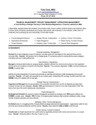 Business Contract Example Inspiration Valid Territory Business Plan Template Najafmc Com Strategic