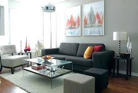 full size of living room small rug ideas area no in furniture drop dead gorgeous contemporary