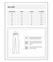 Pepe Jeans Women U S Size Chart Www Bedowntowndaytona Com