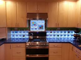 Topic Related To How To Make A Kitchen Backsplash Glass Tiles Decor Trends Tile  Ideas Subway
