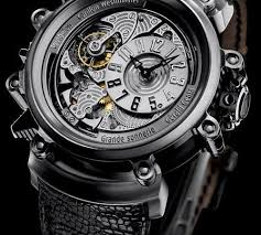 top 10 most expensive watches for men blancpain 1735 grande complication