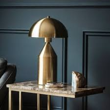 Contemporary home lighting Outside Table Lamps Home Lighting Design Modern Contemporary Home Lighting Turnbull Thomas
