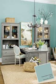 home office colors. Incredible Mesmerizing Home Office Color Ideas With Additional Colors L