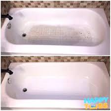 bathtub anti slip bathtub non slip non slip surface non slip bathtub mat bathtub anti slip bathtub anti slip