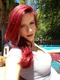 Explore Beautiful Red Hair Beautiful Redhead