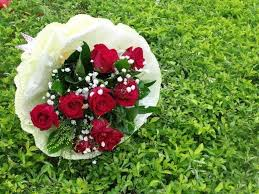 Image result for دسته گلهای قشنگ