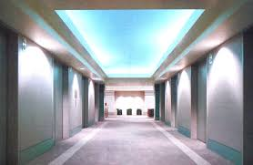 office design blogs. Interior Design Concept Approved By Committee Memorial Mkandcompany And Decoration Office Lobby Blogs