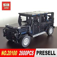 lepin 20028 technic series 1281pcs super car assembly toy car model diy brick building block gift for boy new year 8070