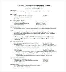 Underwriting Assistant Resumes Underwriting Assistant Resume Physical Therapist Assistant Resume