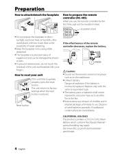 wiring diagram for kenwood kdc 348u wiring image kenwood kdc 348u instruction manual on wiring diagram for kenwood kdc 348u