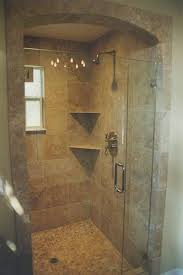 Bathrooms Remodeling Pictures New Ideas
