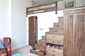 storage beds for small bedrooms. Brilliant Storage Ingenious Small Bedroom Design Where Under Bed Storage Is Take To Another  Level With Drawer Cool For Storage Beds Small Bedrooms K