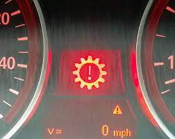 Need Some Help Limp Mode In 6mt After Coding Bmw 3 Series E90 E92 Forum