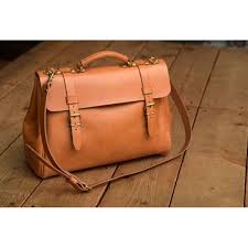 Leather Bag Pattern Pdf