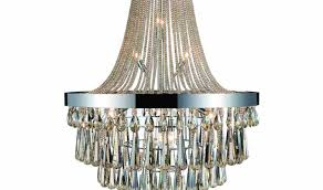 kitchen gorgeous low profile chandelier 32 full size of for ceiling modern chandeliers foyer elegant contemporary