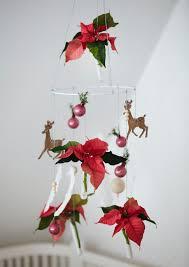 Fröhlich Bunte Weihnachtssternzeit Weihnachtswunderland