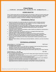 staffing coordinator resume.staffing-coordinator-resume -8-medical-staff-