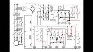 similiar elevator electrical system drawing keywords elevator control circuit diagram in addition freight elevator wiring