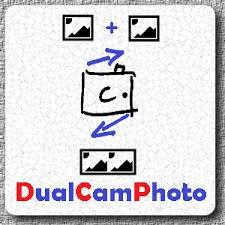 Microsoft Get Dualcamphoto Microsoft Microsoft Store Get Store Dualcamphoto Store Dualcamphoto Get Get ETIqAq
