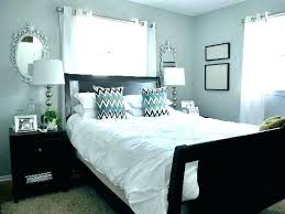 ideas of grey bedrooms gray walls bedroom ideas light grey bedroom walls gray bedroom walls light