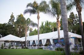 Venues Budget Wedding Venues In Southern California Small