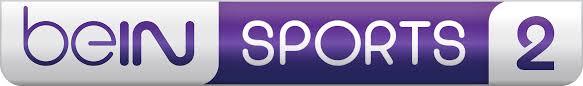 Whatsapp social media icon design template vector whatsapp logo. Bein Sports Logo Page 1 Line 17qq Com