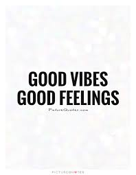 Positive Vibes Quotes Fascinating 48 Quotes To Get You Through The Week