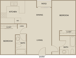 cottage house plans 1500 sq ft new 1200 square foot house plans luxury 12 cottage floor