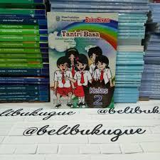 Maybe you would like to learn more about one of these? Buku Paket Bahasa Jawa Kelas 2 Sd Nasi