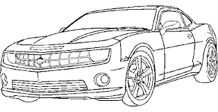 Printable Car Pictures Coloring Printable Car Images Campoamorgolf