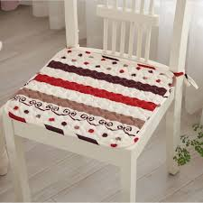 new arrival office chair pads dining chair cushions fortable seat cushion home decor
