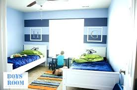 toddler boy bedroom paint ideas. Toddler Boy Bedroom Paint Colors Wall Color Incredible Decoration Boys Ideas I