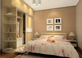 lighting for bedrooms. Gallery Of Bedroom Wonderful White Inspirations Best Ceiling Lights For Bedrooms Picture Lighting