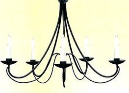 rod iron decor metal chandelier wall art chandelier wall decor metal chandelier wall art ceiling chandelier