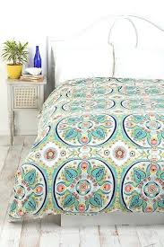 twin xl duvet covers cool and ont twin duvet covers twin xl duvet covers target