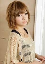 Hairstyle Shoulder Length Hair hairstyles ideas korean medium straight hairstyles ideas korean 6200 by stevesalt.us