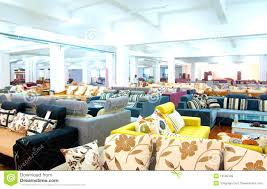 Couch Stores Sofa Stores Charlotte Nc Warehouse Denver Furniture Store Columbia
